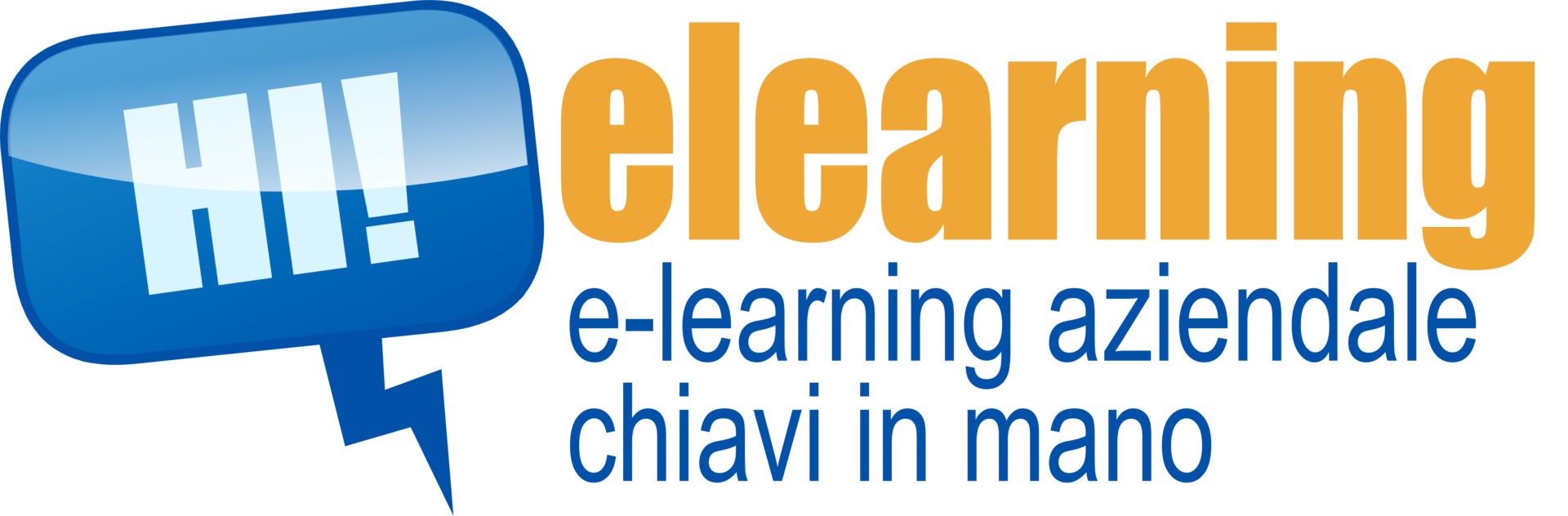 Consulenza E-Learning – installazione configurazione piattaforme e-learning
