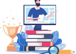 consulenza e-learning