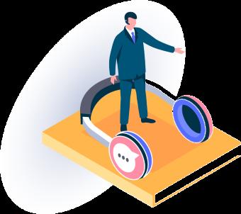 noleggio piattaforma e-learning